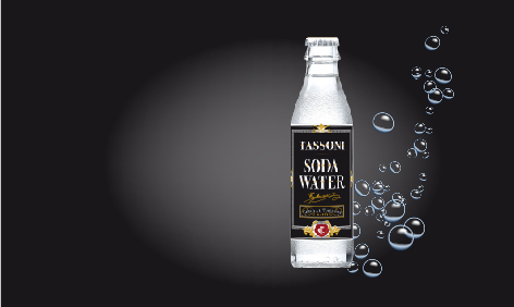 soda-water-tassoni